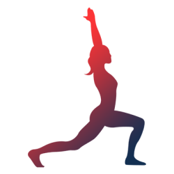 fitness-1-250x250