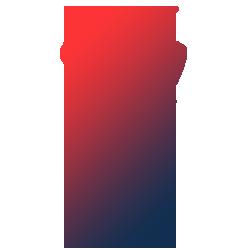 gymnastic-1-250x250