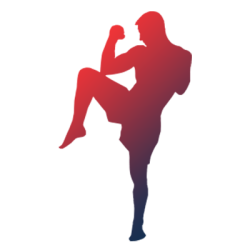 kickbox-1-250x250
